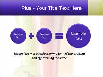 0000061254 PowerPoint Templates - Slide 75