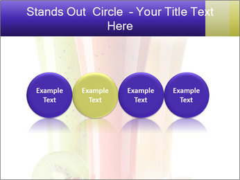 0000061254 PowerPoint Templates - Slide 76