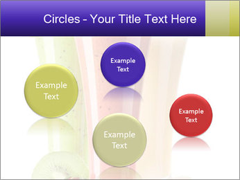 0000061254 PowerPoint Template - Slide 77