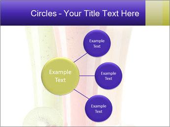 0000061254 PowerPoint Templates - Slide 79