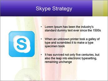 0000061254 PowerPoint Templates - Slide 8