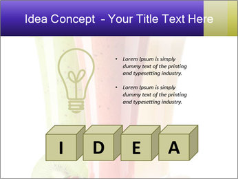 0000061254 PowerPoint Templates - Slide 80
