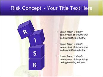 0000061254 PowerPoint Templates - Slide 81
