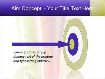 0000061254 PowerPoint Templates - Slide 83