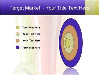0000061254 PowerPoint Templates - Slide 84