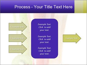0000061254 PowerPoint Templates - Slide 85