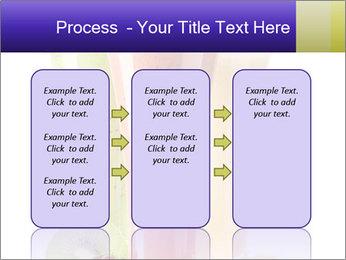 0000061254 PowerPoint Templates - Slide 86