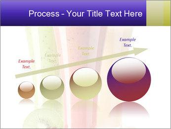 0000061254 PowerPoint Templates - Slide 87