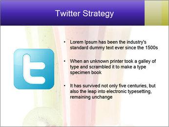 0000061254 PowerPoint Template - Slide 9