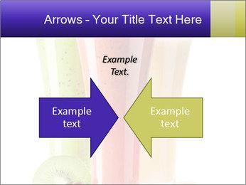 0000061254 PowerPoint Templates - Slide 90