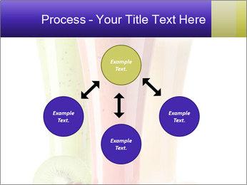 0000061254 PowerPoint Templates - Slide 91