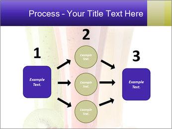 0000061254 PowerPoint Templates - Slide 92