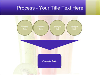 0000061254 PowerPoint Templates - Slide 93