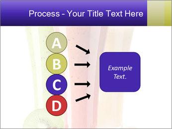 0000061254 PowerPoint Templates - Slide 94
