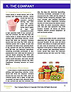 0000061254 Word Templates - Page 3