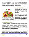 0000061254 Word Templates - Page 4