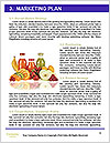 0000061254 Word Templates - Page 8
