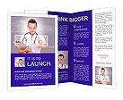 0000061255 Brochure Templates