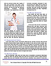 0000061255 Word Templates - Page 4