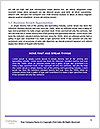 0000061255 Word Templates - Page 5