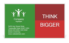 0000061256 Business Card Templates