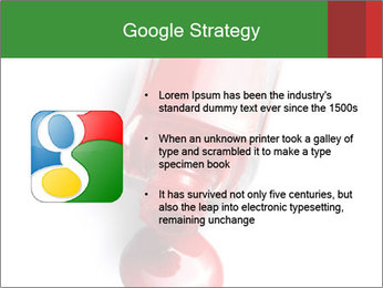 0000061256 PowerPoint Templates - Slide 10