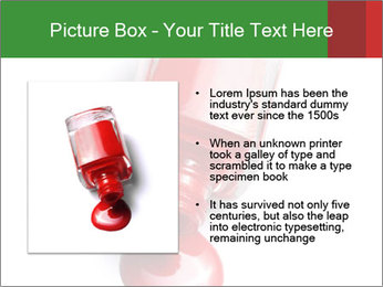 0000061256 PowerPoint Templates - Slide 13
