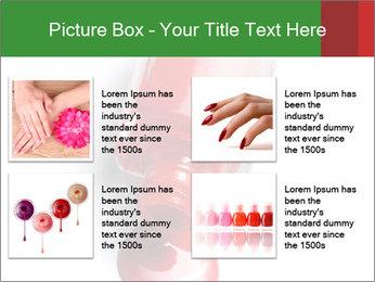 0000061256 PowerPoint Template - Slide 14