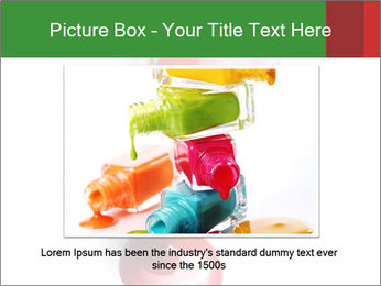 0000061256 PowerPoint Templates - Slide 15