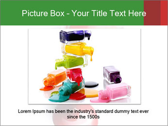 0000061256 PowerPoint Templates - Slide 16