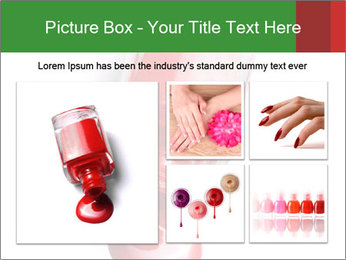 0000061256 PowerPoint Template - Slide 19