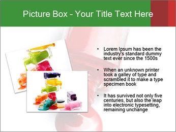 0000061256 PowerPoint Templates - Slide 20