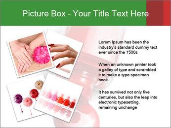 0000061256 PowerPoint Templates - Slide 23