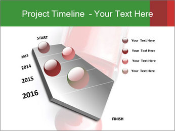 0000061256 PowerPoint Templates - Slide 26
