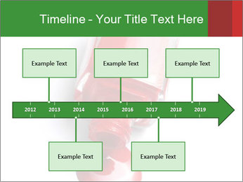0000061256 PowerPoint Templates - Slide 28