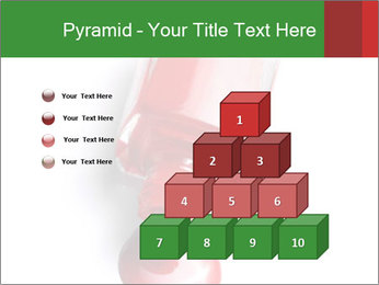 0000061256 PowerPoint Templates - Slide 31