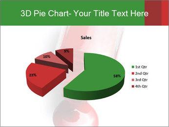 0000061256 PowerPoint Templates - Slide 35