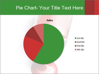 0000061256 PowerPoint Templates - Slide 36