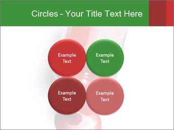 0000061256 PowerPoint Templates - Slide 38