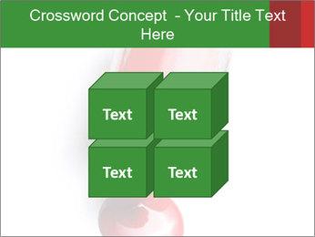 0000061256 PowerPoint Templates - Slide 39