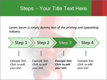 0000061256 PowerPoint Templates - Slide 4