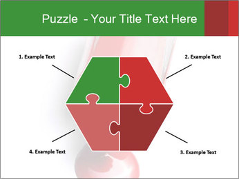 0000061256 PowerPoint Template - Slide 40