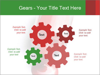 0000061256 PowerPoint Templates - Slide 47