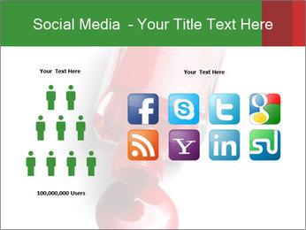 0000061256 PowerPoint Template - Slide 5