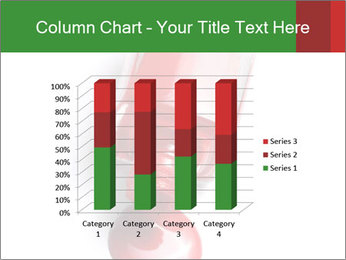 0000061256 PowerPoint Templates - Slide 50