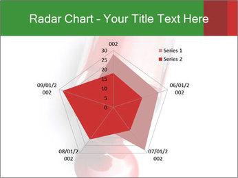 0000061256 PowerPoint Templates - Slide 51