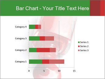 0000061256 PowerPoint Templates - Slide 52