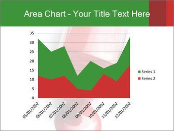 0000061256 PowerPoint Templates - Slide 53