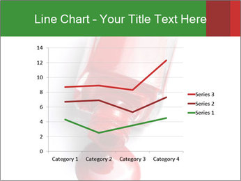 0000061256 PowerPoint Templates - Slide 54