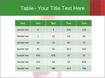 0000061256 PowerPoint Template - Slide 55